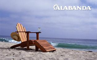 Alabanda - Worldwide Tourism Planner