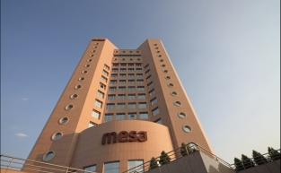 MESA'nın yarım yüzyılı geride kalıyor